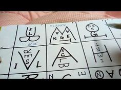 Written game on Holi festival. One minute written game. (Kitty paper game). - YouTube