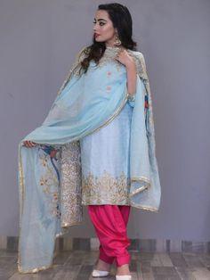 #Latest  #BoutiqueSuit #Salwarsuit #handmade   👉 📲 Call Us : +91-8699101094 & +91-7626902441 ( Whatsapp Available )  DESIGNER SALWAR SUIT  #salwarsuit #salwarkameez #fashion #indianwear #salwarsuits #ethnicwear #dressmaterial #kurti #onlineshopping #cotton #salwar #punjabisuits #salwarsuitonline #saree #indianfashion #suits #dupatta #lehenga #dressmaterials #punjabisuit #indianwedding #salwarkameezsuit #kurtis #india #partywear #embroidery #ethnic Dress Indian Style, Indian Dresses, Indian Outfits, Indian Attire, Punjabi Suit Boutique, Boutique Suits, Embroidery Suits Punjabi, Embroidery Suits Design, Patiala Suit Designs