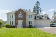 See what I found on #Zillow! http://www.zillow.com/homedetails/108194077_zpid