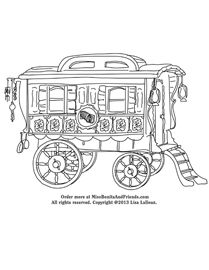 1000 images about activities books wind in the willows for Wind in the willows coloring pages