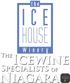 Ice House Winery, slush au vin et sans alcool pour enfants Canada Travel, Canada Trip, Ice Houses, Toronto, Slushies, Home Signs, Wine Recipes, Niagara Falls, Wines