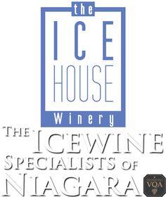 Ice House Winery, slush au vin et sans alcool pour enfants