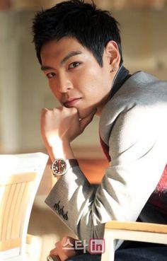 TOP ♡ #Kpop #BigBang #Kdrama