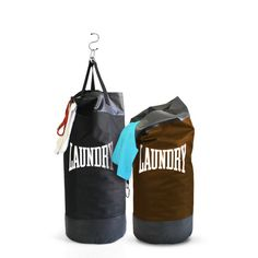 Cool Gifts For Teenage Boy - Punchbag Laundry Storage Bag, A Cool Gifts For Teenagers That Need Storage For Tidy Up their Bedroom Christmas Gift for Smithers UK Shop Christmas Gifts For Teen Girls, Gifts For Boys, Older Boys Bedrooms, Bedroom Ideas For Teen Boys, Smelly Laundry, Laundry Bags, Laundry Storage, Cool Boys Room, 12 Year Old Boy