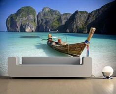 you can be at paradise too  #wallpaper #beach