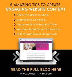 Marketing Calendar, Contentment, Blog Writing, Writing Services, Content Marketing, Storytelling, Writer, Templates, Website