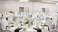 Hotel 1620 Weddings