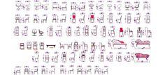 autocad-sandalye-tefrisleri-dwgindir