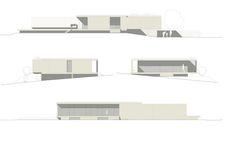 Gallery of House At Zimmerberg Bottom / Rossetti + Wyss Architekten - 20