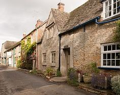 Welcome+to+Gable+Cottage,+a+cosy+character+period+cottage+Cotswold+market+town+++Holiday Rental in Cotswold district from @HomeAwayUK #holiday #rental #travel #homeaway