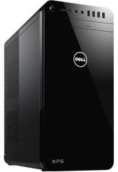 Dell XPS Skylake i7 PC w/ 2GB GPU 16GB RAM for $950  free shipping #LavaHot http://www.lavahotdeals.com/us/cheap/dell-xps-skylake-i7-pc-2gb-gpu-16gb/196335?utm_source=pinterest&utm_medium=rss&utm_campaign=at_lavahotdealsus