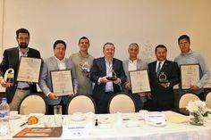 Hotel Awards Meeting Mexico2