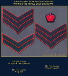 610 Best chats military insignia images in 2019   Army, Commonwealth