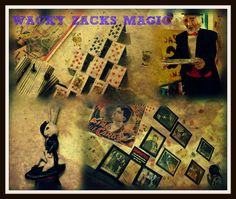 3434 W Greenway Rd, Phx, AZ 85053! Phx Az, Magic, Entertaining, Fun, Painting, Painting Art, Paintings, Painted Canvas, Funny