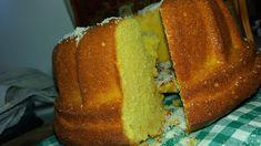 Κέικ με ινδοκάρυδο!! | mpaxari & kanela Cornbread, Vanilla Cake, Ethnic Recipes, Desserts, Pasta, Cakes, Food, Millet Bread, Tailgate Desserts