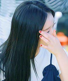 ©  #femaleidolsedit#femaleidol#underratedidolsedit#yooa#oh my girl#kpop#gif:mine