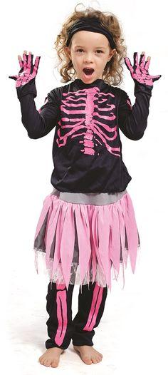 Se acerca Halloween... #disfraces #costumes #terrifying #Imaginarium #ItsMagical