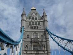 London Bridge, UK London Bridge, Tower Bridge, Pictures, Travel, Photos, Viajes, Destinations, Traveling, Trips