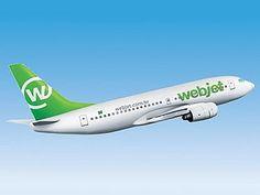 Após adquirir a Webjet, Gol extingue a empresa