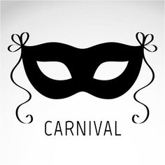 free vector Happy Brazil Carnival Black Mask Background http://www.cgvector.com/free-vector-happy-brazil-carnival-black-mask-background-2/ #2017, #America, #Art, #Background, #Banner, #BlackMask, #Brasilia, #Brazil, #Brazilian, #Card, #Carnival, #Celebration, #Concept, #Creative, #Dance, #Decoration, #Design, #Feather, #Festive, #Font, #Frame, #Fun, #Gold, #Golden, #Greeting, #Hand, #Happy, #Holiday, #Illustration, #Invitation, #Lettering, #Message, #Music, #Night, #Paper,