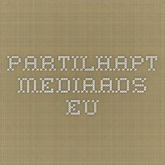 partilhapt.mediaads.eu