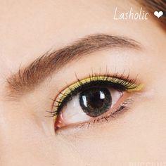 eye makeup Eye Makeup, Eyes, Makeup Eyes, Eye Make Up, Cat Eyes, Make Up Looks
