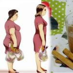 This Honey, Lemon, and Cinnamon Based Drink Will Speed Up Metabolism and Help You Lose Weight - Healthy House Center Getting Rid Of Bloating, Speed Up Metabolism, Cleanse Your Body, Metabolic Diet, Hcg Diet, Lose 20 Pounds, Trying To Lose Weight, Health Tips, How To Remove