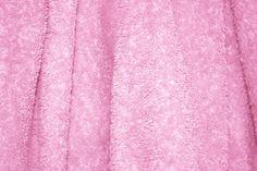 Model Textures ARCHITECTURE TILES INTERIOR Marble Tiles Cream Pink Bathroom