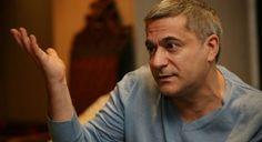 Tarafsız Bölge,  Ünlü komedyen Mehmet Ali Erbil,
