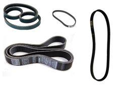 Buy HEMM belts through online with reasonable prices @ www.steelsparrow.com