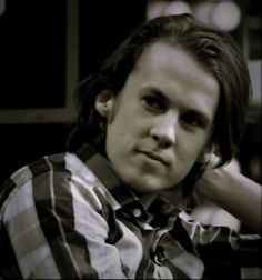 Bard Ylvis, Pictures, Photos, Grimm