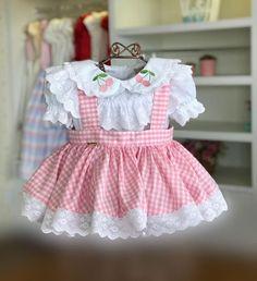Little Dresses, Girls Dresses, Flower Girl Dresses, Tire Garden, Girl Closet, Patterns, Wedding Dresses, Kids, Baby