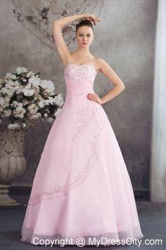 http://www.mydresscity.com/images//l/2013weddingdresses/wedding-dresses-wdss065-1.jpg