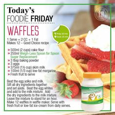 Diabetic Recipes, Low Carb Recipes, Cooking Recipes, Healthy Recipes, Healthy Meal Prep, Healthy Snacks, Healthy Eating, Eating Plans, Breakfast Recipes