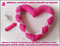 Le Ghirlande: Happy Valentine's Day