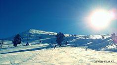 Heute in #Gastein....Sonne und perfekte Pisten Mount Everest, Mountains, Nature, Travel, Sun, Viajes, Traveling, Nature Illustration, Off Grid