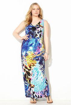 d8686e8d42aa 31 Best clothes/fashion images | Plus size clothing, Plus size ...
