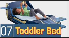 ✅Top 7 Best Toddler Bed 2019 - [Toddler Daybed Reviews] Part-2 Wooden Toddler Bed, Portable Toddler Bed, Washing Machine Reviews, Portable Washing Machine, Technology Gifts, Latest Technology, Best Steam Mop, Tech News Today, Best Riding Lawn Mower