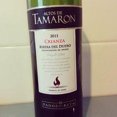 85 Ideas De Vino Wine Hoy Como Con Vinos Vino Uvas Para Vino