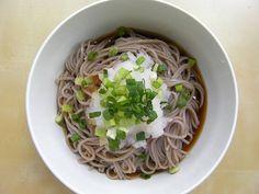 http://jpnfood.com/recipe/noodle/oroshi