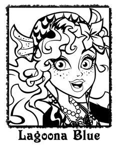 Skelita Calaveras Colouring Page coloring page Birthday Party