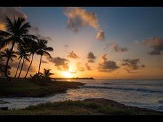 MadeinGuadeloupe : Des vidéos de la Guadeloupe à découvrir (vol.5)