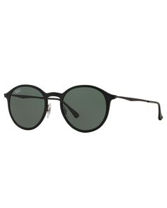 RB4224 by Ray-Ban Online   THE ICONIC   Australia