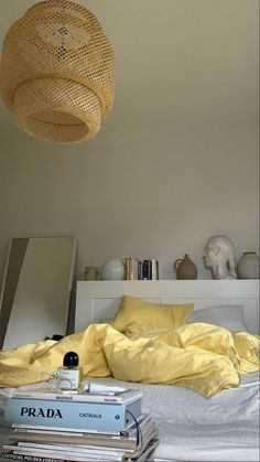 My New Room, My Room, Room Ideas Bedroom, Bedroom Decor, Design Bedroom, Wallpaper Bonitos, Aesthetic Room Decor, Dream Rooms, House Rooms