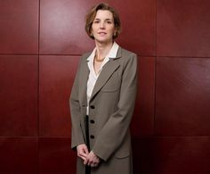Instead of just advocating for women's rights, Sallie L. Krawcheck, 49-year-old former president of Global Wealth