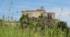 https://flic.kr/p/NKe1K6   Il Castello di Bardi