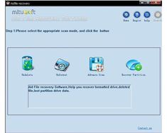 http://aidfilerecovery.com/ Free data recovery software on Windows 7,8,Vista,XP,free for recovering pictures,word documents,images,photos,videos and other files from hard drive, free recovery of pictures, Word documents, images, photos, videos and other files from hard drive, SD card, flash drive, partition, external hard drive, USB drive.