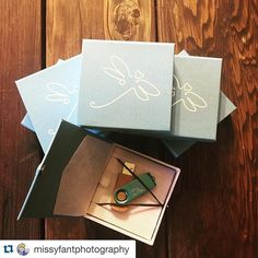 #Repost @missyfantphotography with @repostapp. ・・・ The supplies for my next two weekends of shooting are here! Looks like I'll have to order more soon. Thank you @photoflashdrive for the wonderful products! #fallisportraitseason #one photographers #missyfantphotography