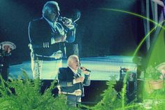 Vicente Fernandez se despidió de Valledupar - http://vallenateando.net/2012/08/05/vicente-fernandez-se-despidio-de-valledupar-noticias-vallenato/ - #Noticias #Vallenato !