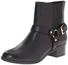 Bandolino Women's Clarkstown Boot -- Visit the image link more details.